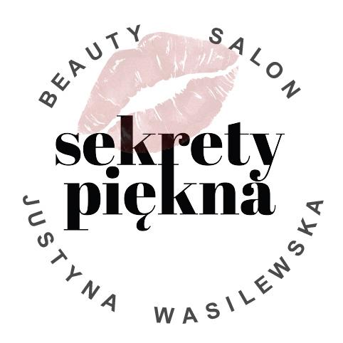 Sekrety Piękna