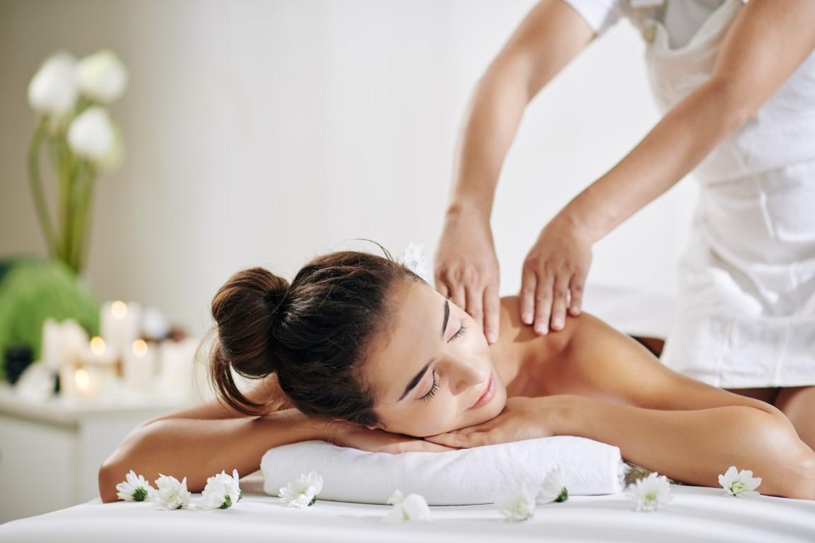 masaze-salon-sekrety-piekna